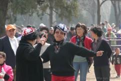img_0576_china