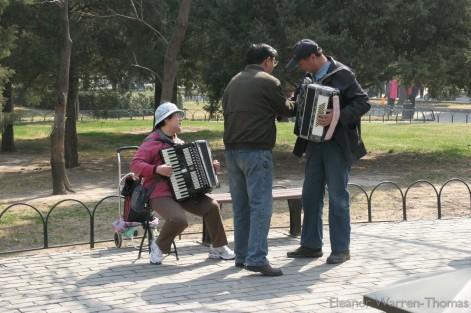 img_0587_china