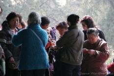 img_0592_china