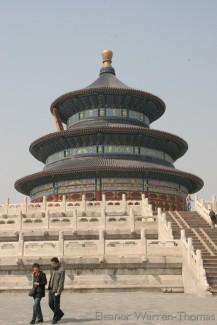 img_0597_china