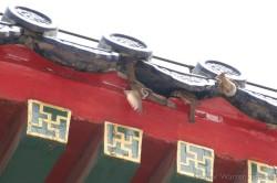 img_0612_china