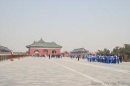 img_0617_china