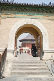 img_0625_china