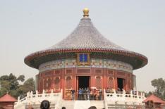 img_0627_china