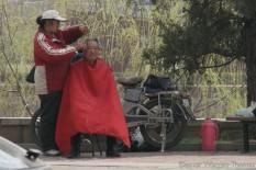 img_0656_china