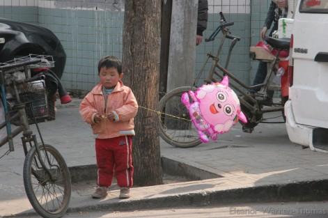 img_0660_china