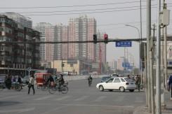img_0665_china