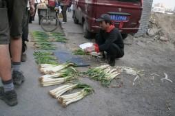 img_0668_china