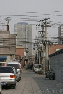 img_0672_china
