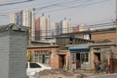 img_0673_china