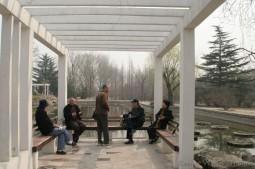 img_0734_china
