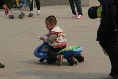 img_0747_china