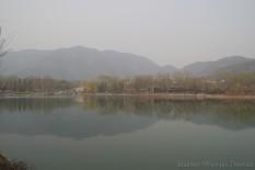 img_0799_china