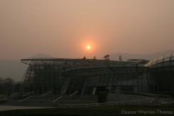 img_0807_china