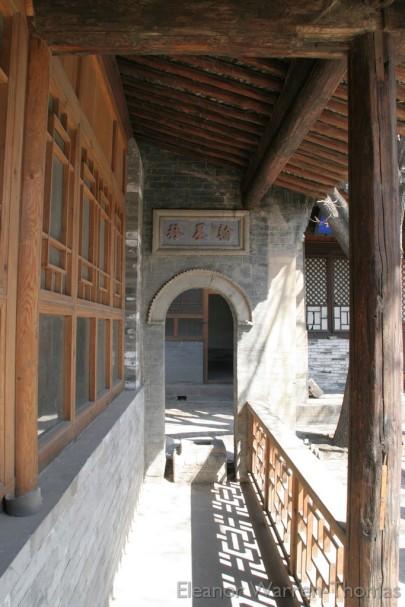img_0873_china