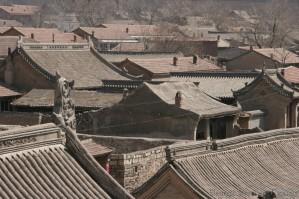 img_0908_china