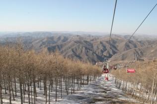 img_0993_china