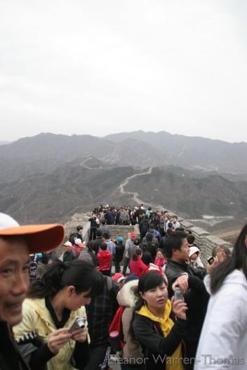 img_1428_china