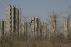 img_1511_china