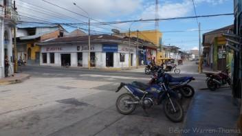 p1010035_iquitos