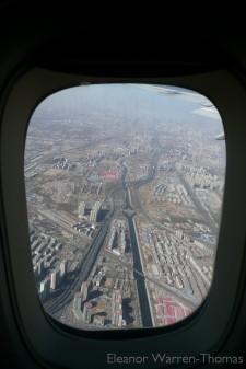 p1120048_china