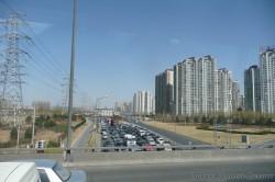 p1120067_china
