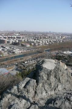 p1120105_china