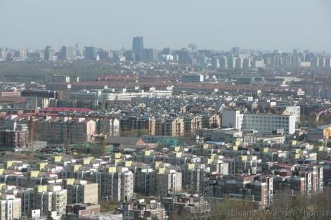 p1120108_china